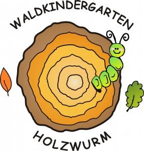 Logo_Waldkindergarten_aktuell_4